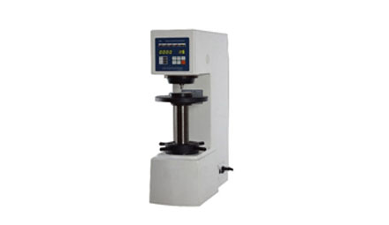 DHB-3000 电子布氏硬度计