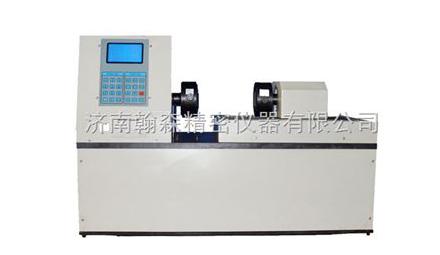 NDS系列数显式电子扭转试验机