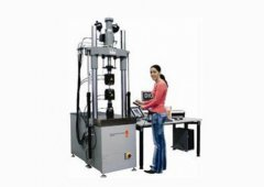 动态疲劳试验机电线电缆产品设备如何检测?