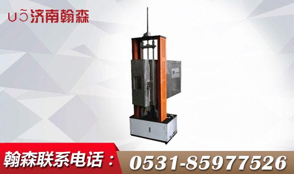 密封件高低温耐久疲劳试验机