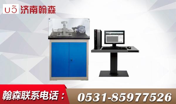 厂家直销 凯锐 MMU-10G微机控制端面摩擦磨损试验机 材料性能检测试验机