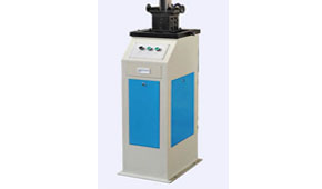 LY71-UV 冲击试样缺口液压拉床