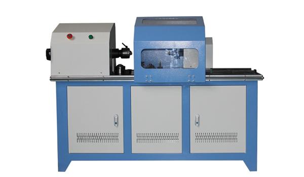 液晶显示扭转试验机